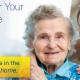 Shylo Nursing & Home Healthcare - Senior Citizen Services & Centres - 604-736-6281