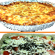 Cosmos 2 For 1 Pizza & Pasta - Restaurants - 250-595-2551