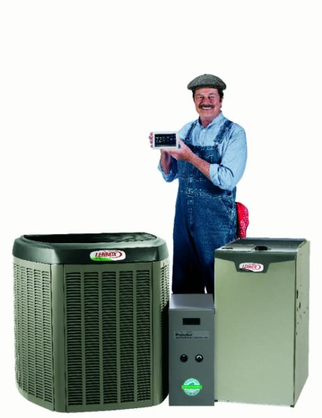 Interior Plumbing & Heating Ltd - Photo 2
