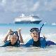 Expedia Cruiseshipcenters Stoney Creek - Travel Agencies - 905-662-0044