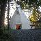 Camping & Motel de l'Anse - Hôtels - 418-721-0322