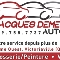 Demers Jacques Autos Inc - Concessionnaires d'autos d'occasion - 819-758-7737