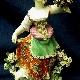Abbey Antiques & Art - Antique Dealers - 204-477-0489