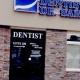 Lee Sam W S Dr (D P Corp) - Dentists - 613-837-9293