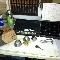 Serrurier D Tremblay Inc - Locksmiths & Locks - 450-964-5654