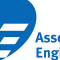 Associated Engineering - Consulting Engineers - 780-451-7666
