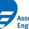Associated Engineering Alberta Ltd - Civil Engineers - 780-451-7666