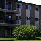 Window Masters - Home Improvements & Renovations - 403-309-7327