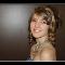 Coiffure Andrea - Salons de coiffure et de beauté - 450-649-1020
