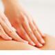 Toronto Wellness Centre - Acupuncturists - 416-920-2722
