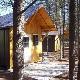 Camping Larochelle - Photo 3