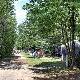 Camping Larochelle - Photo 7