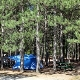 Camping Larochelle - Photo 9