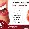Cad Crowns Ca Inc - Dental Laboratories - 613-723-7300