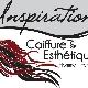 Salon Inspiration Coiffure et Esthétique - Salons de coiffure et de beauté - 819-717-3439