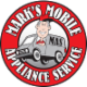 Mark's Mobile Appliance Service - Major Appliance Stores - 403-347-3330