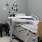 Clinique Solutions Santé - Medical Laboratories - 819-474-6060