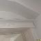 Rénov/Action Outaouais Inc - Rénovations - 819-682-4321