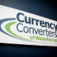 Currency Converters Of Waterloo Inc - Foreign Currency Exchange - 519-884-0043