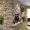 Masterpiece Cedarwood Station - Retirement Homes & Communities - 403-945-2222