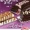 Dairy Queen - Bakeries - 905-453-5591