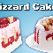 Dairy Queen - Bakeries - 905-453-5591