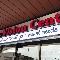 La Rose Vision Centre Inc - Opticians - 416-247-3887