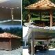 Sunguard Awnings - Awning & Canopy Sales & Service - 905-569-8566
