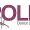 Milan Pole Dance Studio - Dance Lessons - 514-806-4063