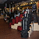 Grimard J P Luggage Inc - Luggage Stores - 438-896-1317