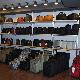 Grimard J P Valises Inc - Magasins de valises et de malles - 514-277-4171