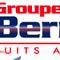Pompes Traitements d'eau Bernier Inc - Pièces et accessoires de pompes - 819-563-9172