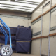 A2B Moving Company - Moving Services & Storage Facilities - 204-633-4483