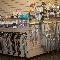 View Sherwood Dispensaries's Edmonton profile