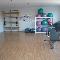Complexe Santé Le Zénith - Salles d'entrainement et programmes d'exercices et de musculation - 450-398-4969