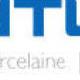Les Couvre-Planchers Réjean Leblanc - Magasins de carreaux de céramique - 450-491-2028