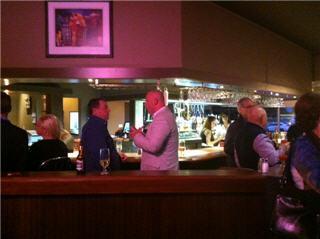 Pub Buckingham(Le) - Photo 8