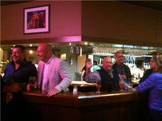 Pub Buckingham(Le) - Photo 3