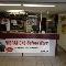 Minute Muffler Brake & Wheel - Car Repair & Service - 306-764-2240
