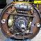Minute Muffler Brake & Wheel - Auto Repair Garages - 306-764-2240