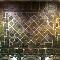 Prestige Tile Works - Ceramic Tile Installers & Contractors - 204-694-1763