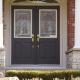 Sharp Exteriors Inc - Doors & Windows - 905-844-9599