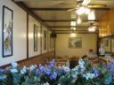 Lums Chinese Restaurant - Photo 2