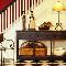 The Emporium - Custom Furniture Designers & Builders - 613-563-1046