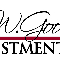 D W Good Investment Co Ltd - Financial Planners - 780-460-9599