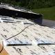Toitures JFC - Conseillers en toitures - 418-806-7298