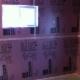 View MSA Insulating's Aldergrove profile