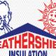 MSA Insulating - Cold & Heat Insulation Contractors - 604-856-3919