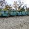 Location Richer Remorques à Déchets - Collecte d'ordures - 819-561-1020
