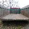 Location Richer Remorques à Déchets - Collecte de déchets encombrants - 819-561-1020